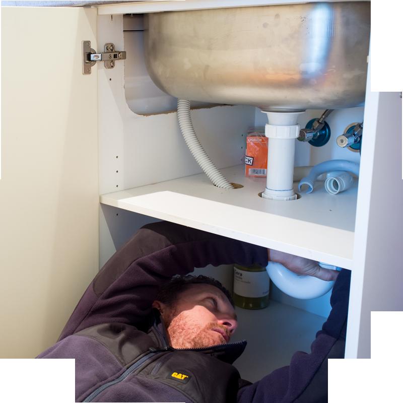 Baulch-Plumbing-Repairs.png