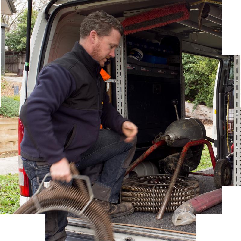 Baulch-Plumbing-Maintenance.png