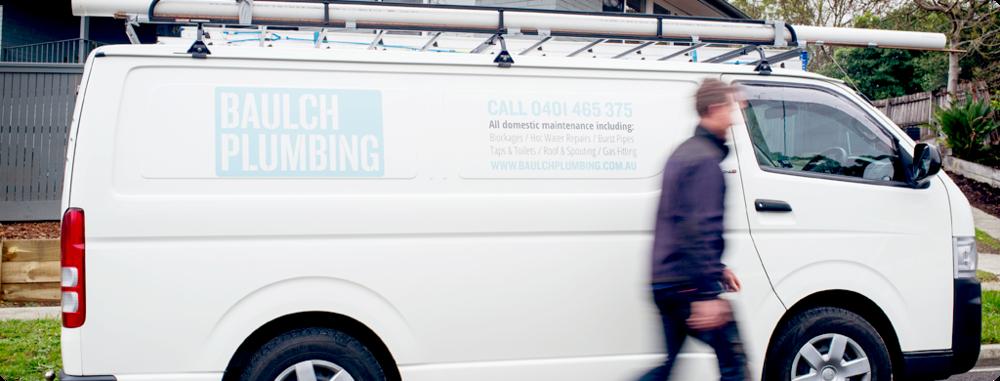 Baulch-Plumbing-Header-Image-1.png