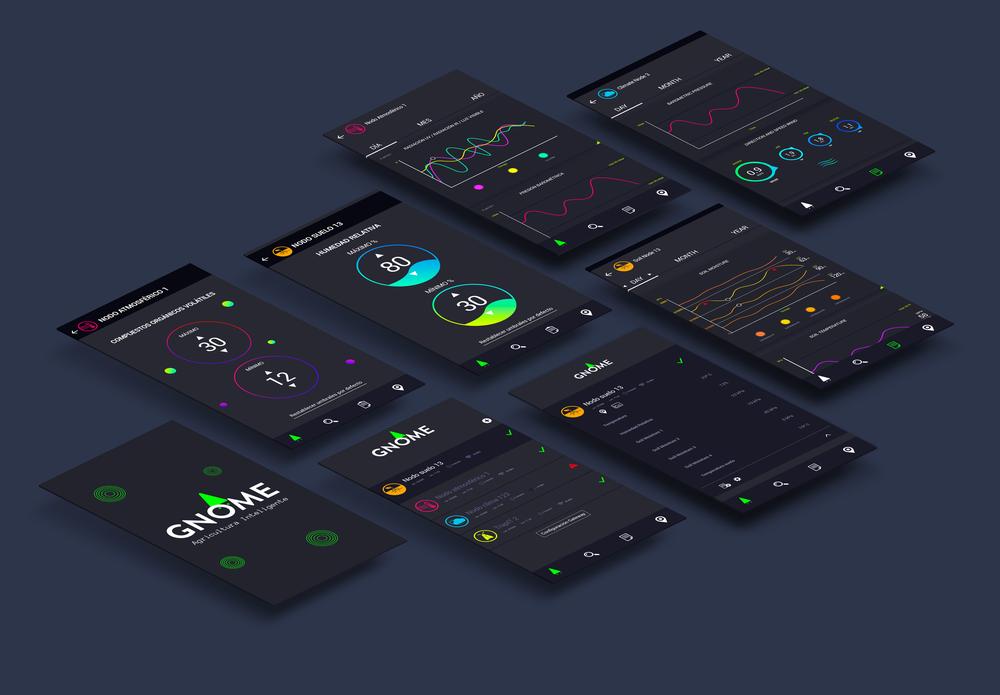 resume-app.png
