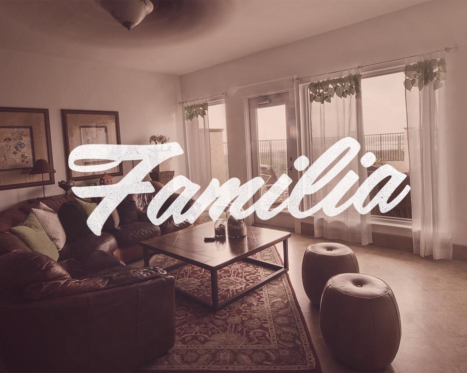 Casa-Familia-Thumb.jpg
