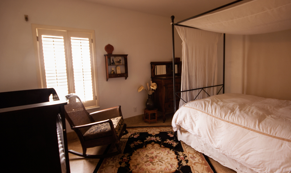 Familia-Bedroom-3.jpg