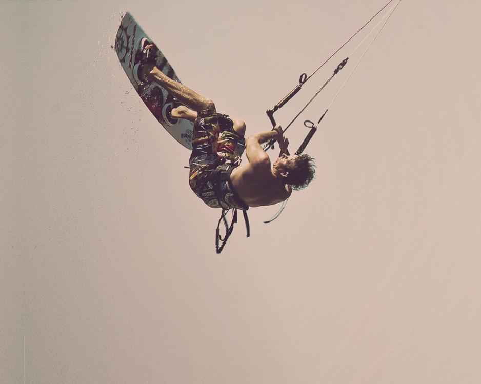 kite-boarding.jpg