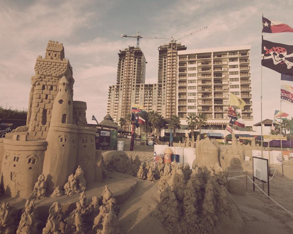 sandcastledays.jpg