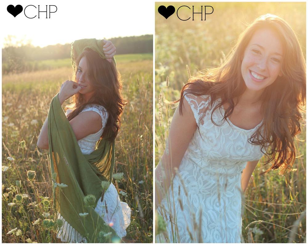 PicMonkey Collage6.jpg