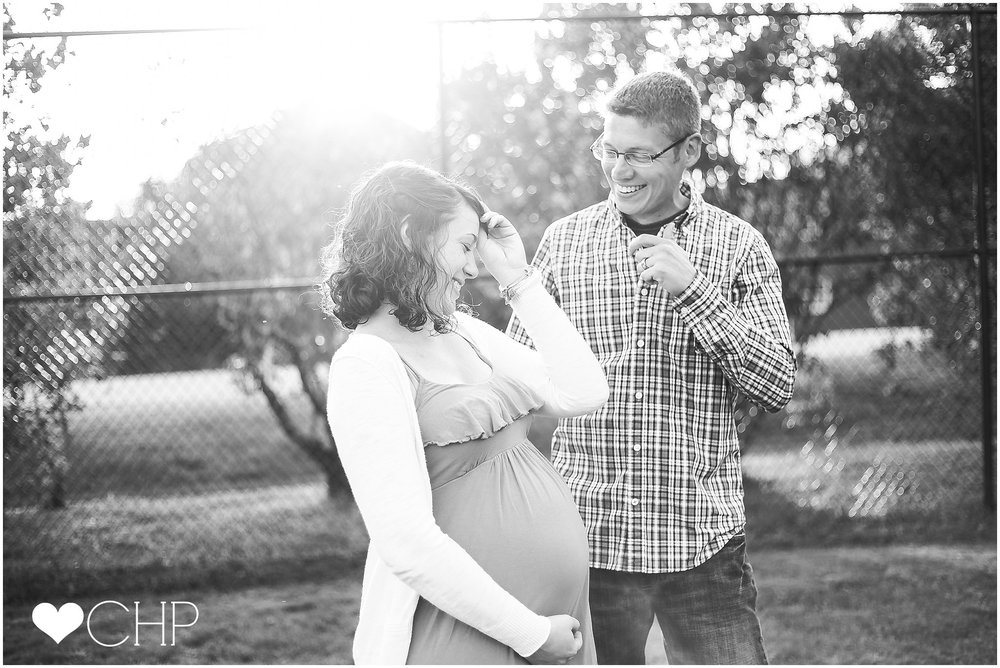 Maternity-Photographers-In-Bangor-Maine