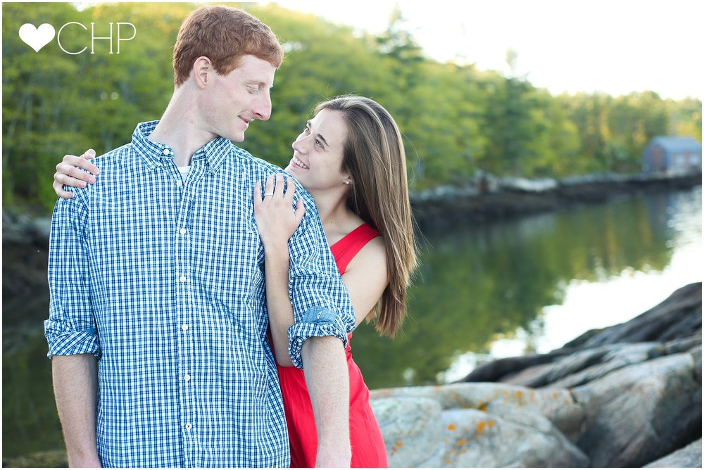 Maine--Engagement-Photographers