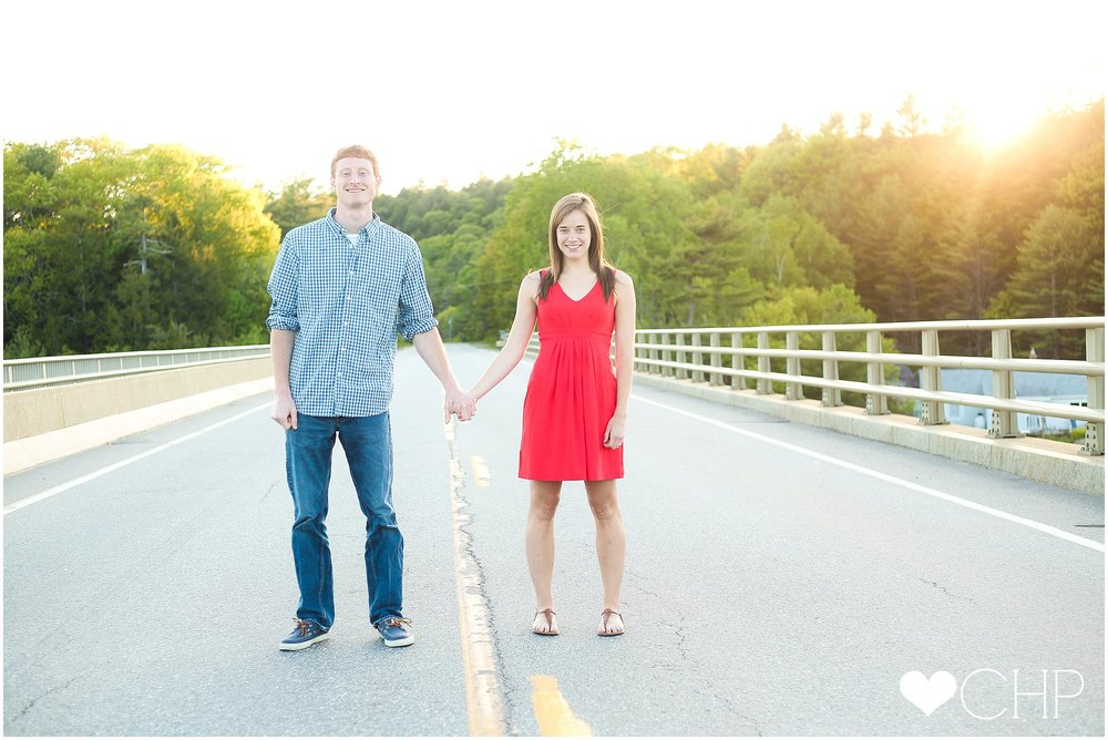 Bangor-Maine-Engagement-Photographers