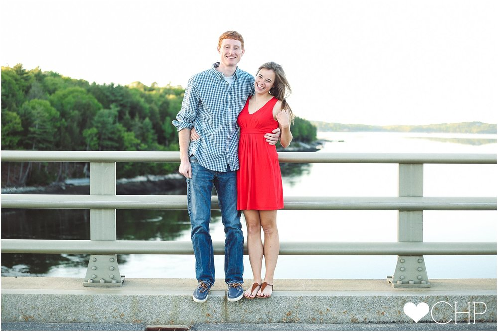 Wiscasset-Maine-Engagement-Photographer
