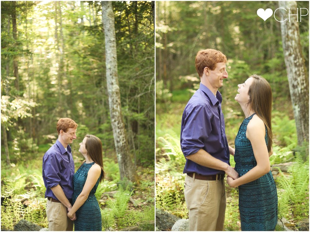 Westport-Island-Maine-Engagement-Photographer