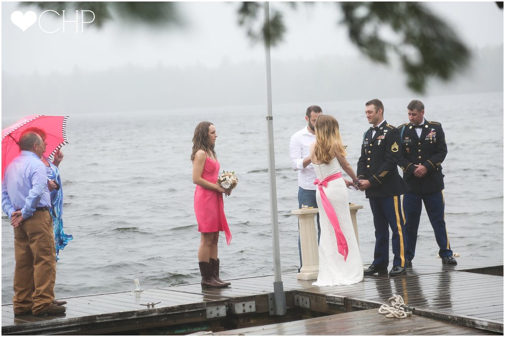Northern-Maine-Wedding