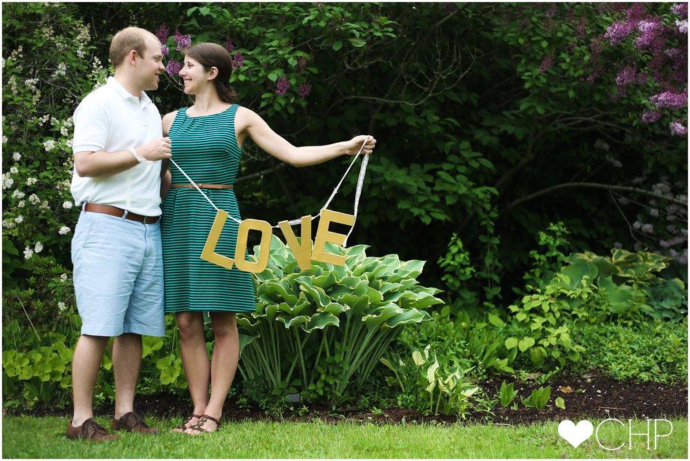 Bangor-Maine-Engagement-Photographer