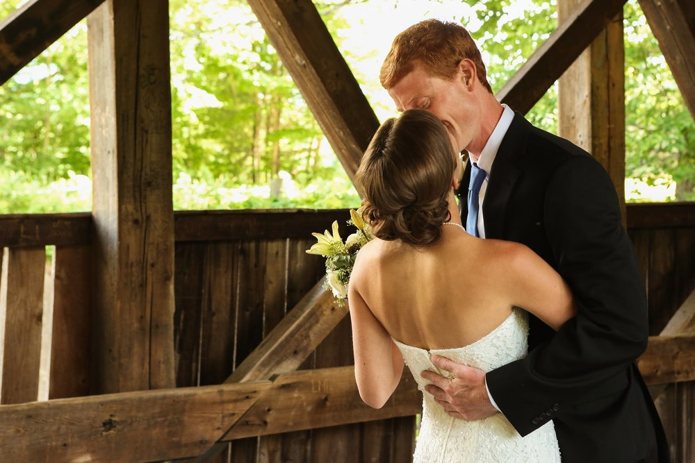 Newry-Maine-Wedding-Photography