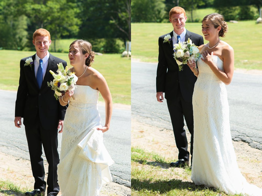 Wedding-Photographers-in-Bangor-Maine