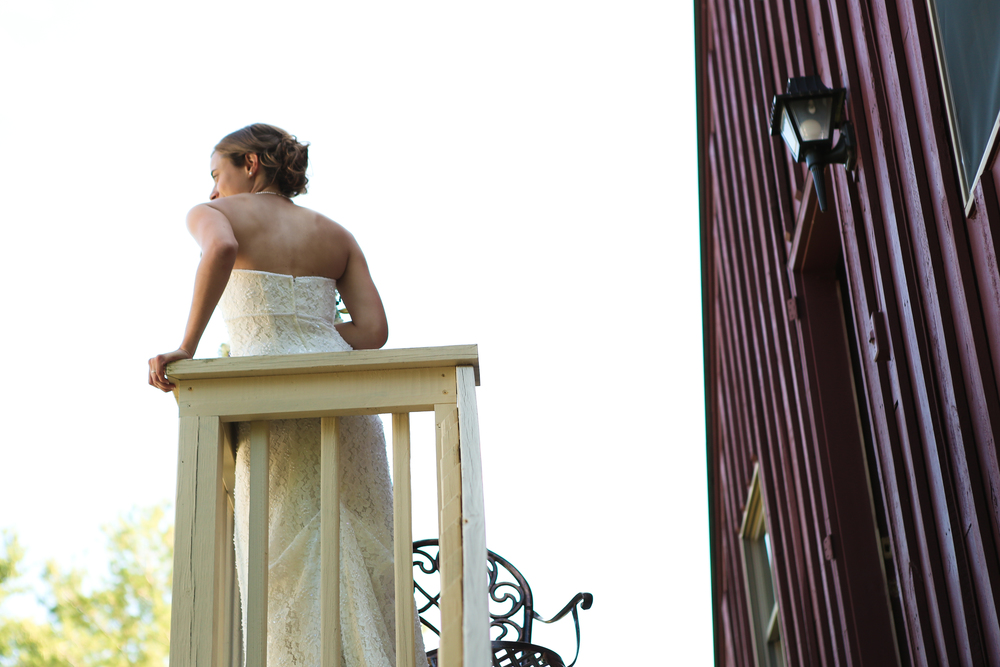 Bangor-Maine-Wedding-Photographers
