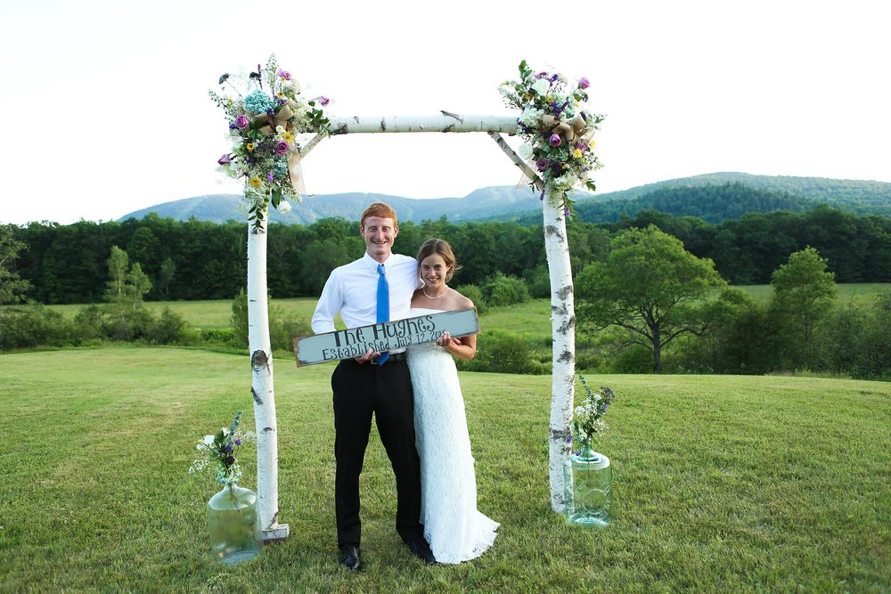 Maine-Wedding-Photography