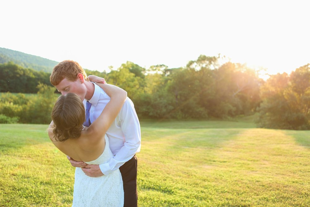 Bangor-Maine-Wedding-Photographer