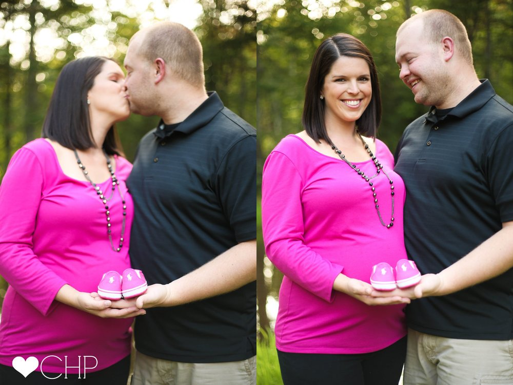 Maine-Maternity-Photographer