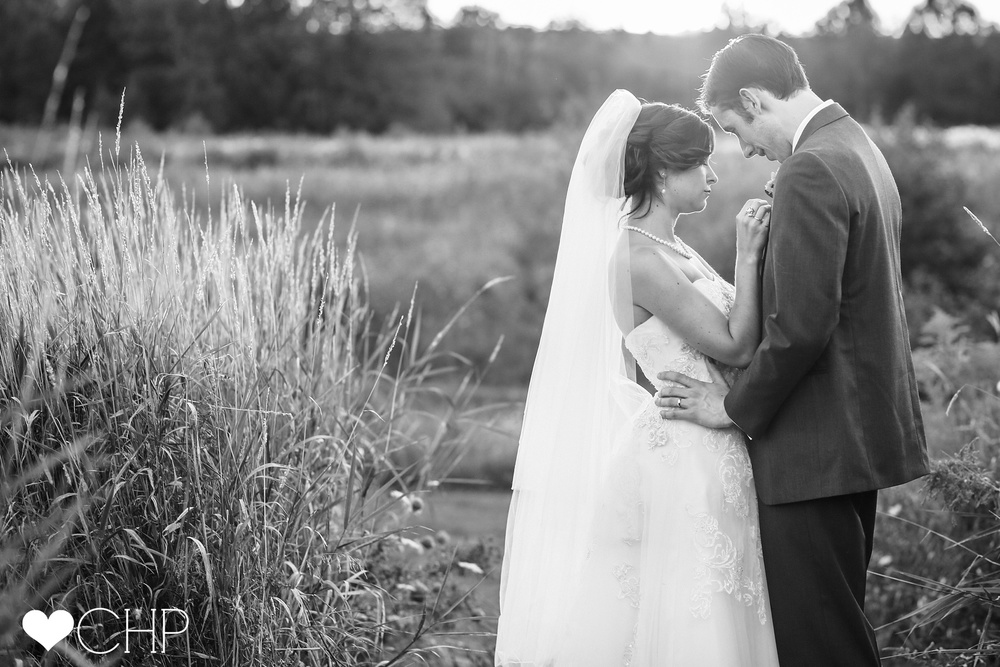 Bangor Maine Wedding Photographer