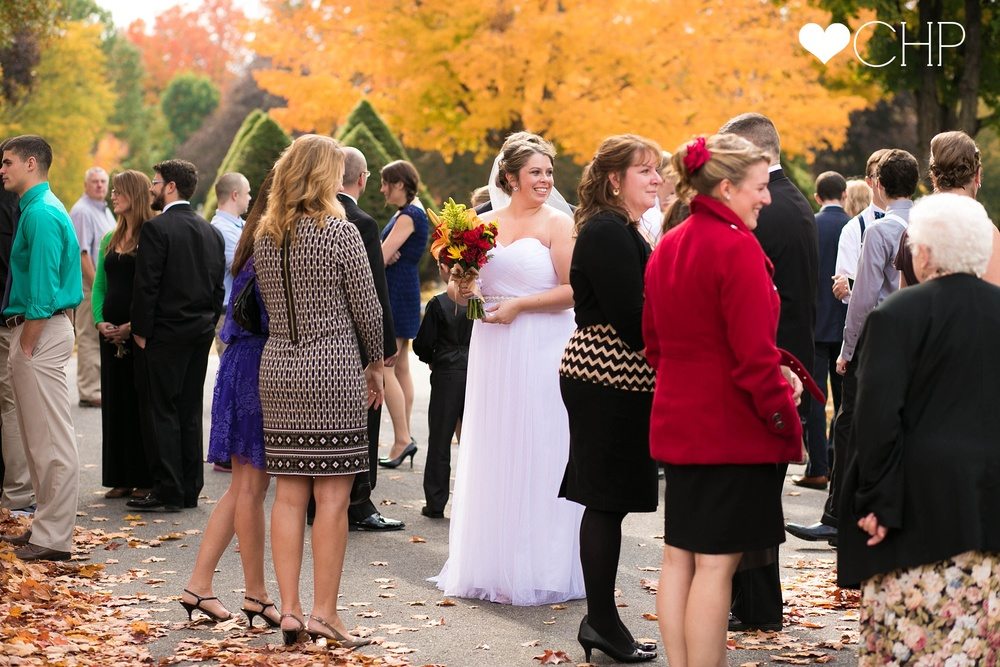 Maine-Wedding-Photography-Autumn-Wedding