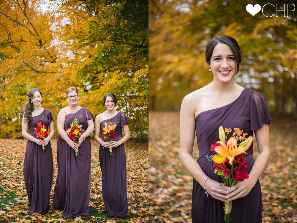 Maine-Wedding-Photography-Fall-Wedding