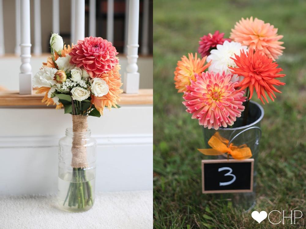 Maine-Bridal-Bouquet