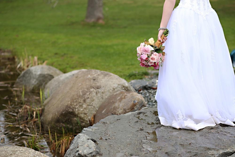Maine-Styled-Wedding-Shoot
