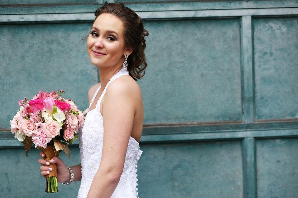 Maine-bridal-inspiration