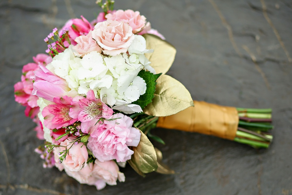 Hampden-Floral