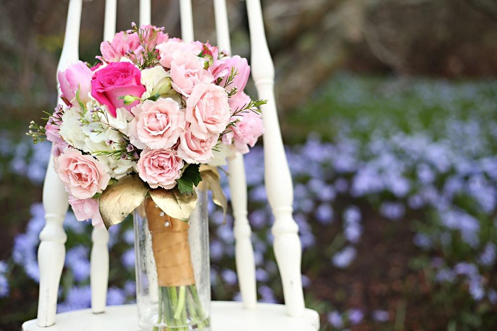 Hampden-floral-wedding-flowers