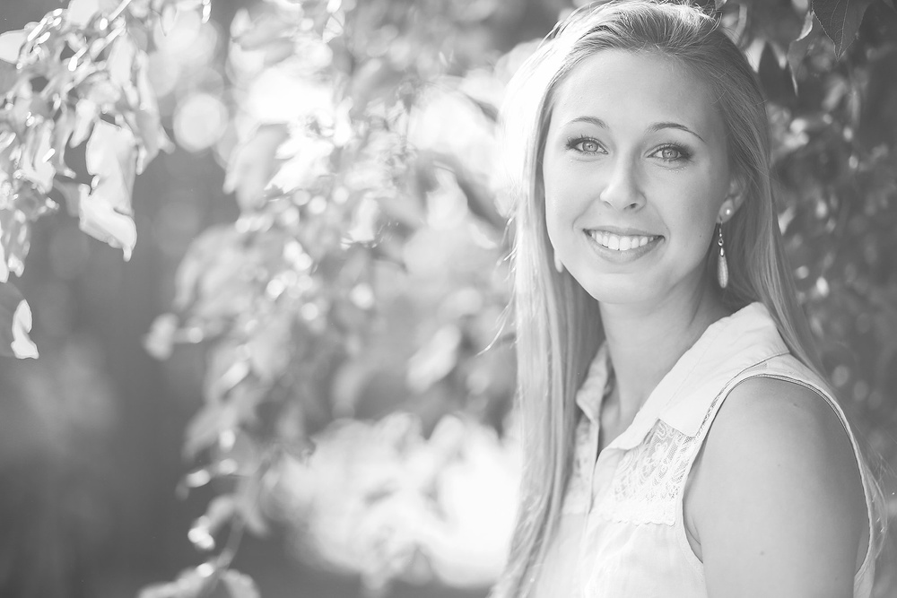 Brewer-Maine-Senior-Photographer