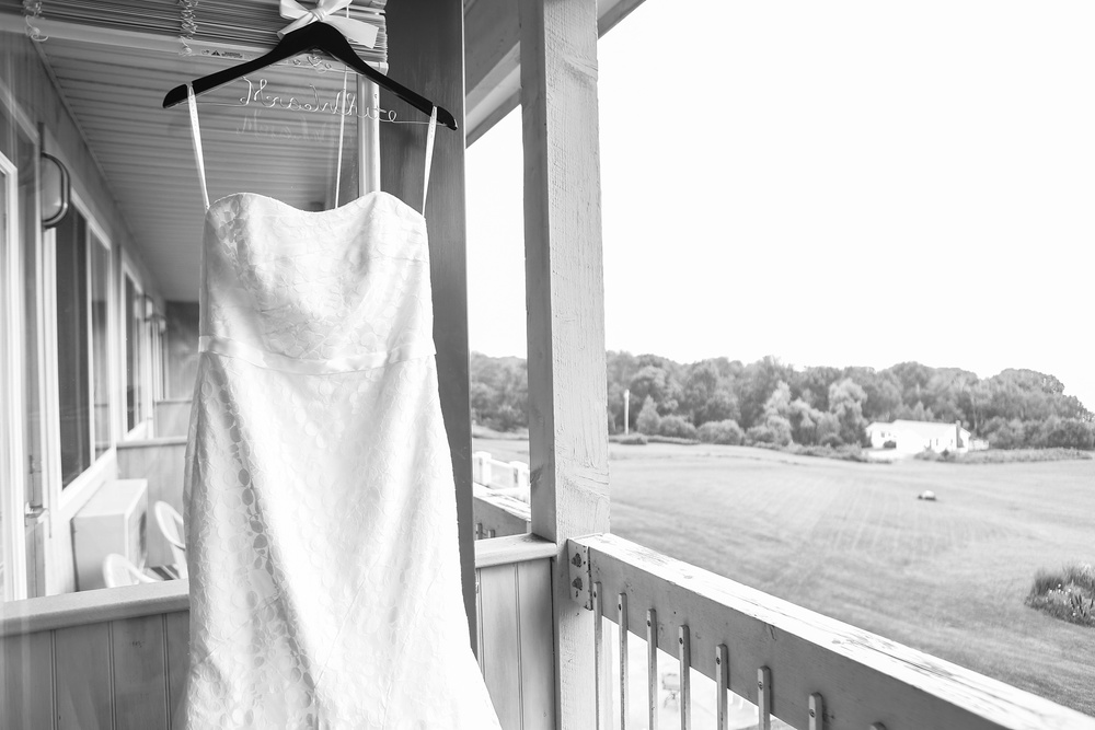 Belfast-maine-wedding-photographer
