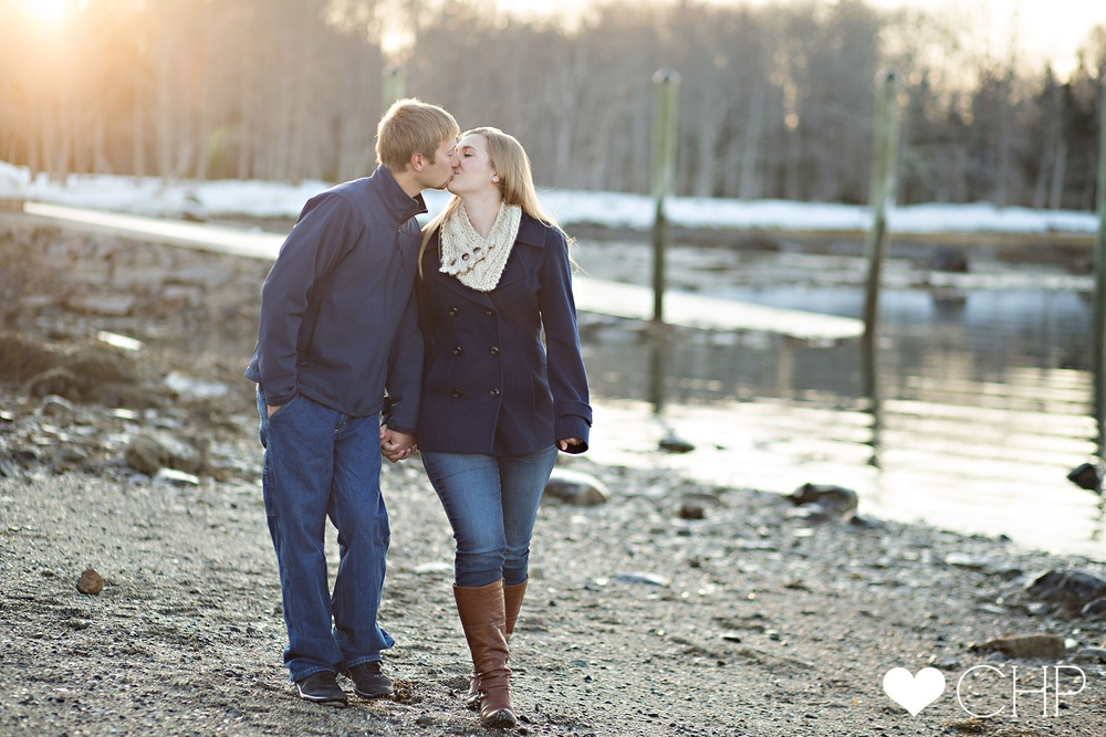 Deer-Isle-Engagement-Session