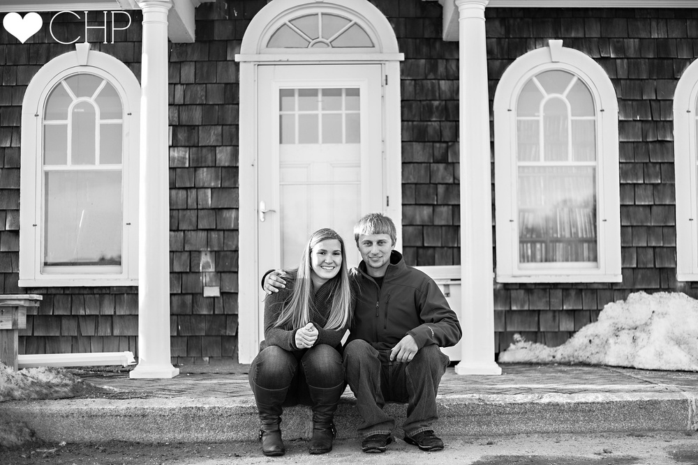 Deer-Isle-Maine-Engagement-Photography