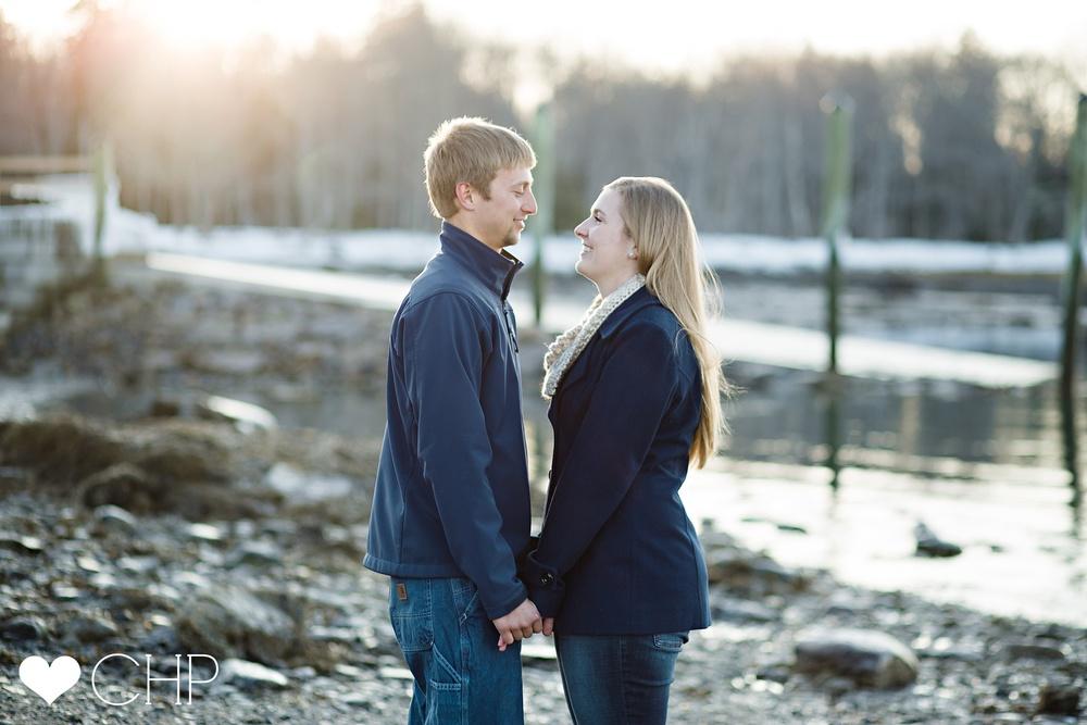 Deer-Isle-Maine-Engagement-Photographer