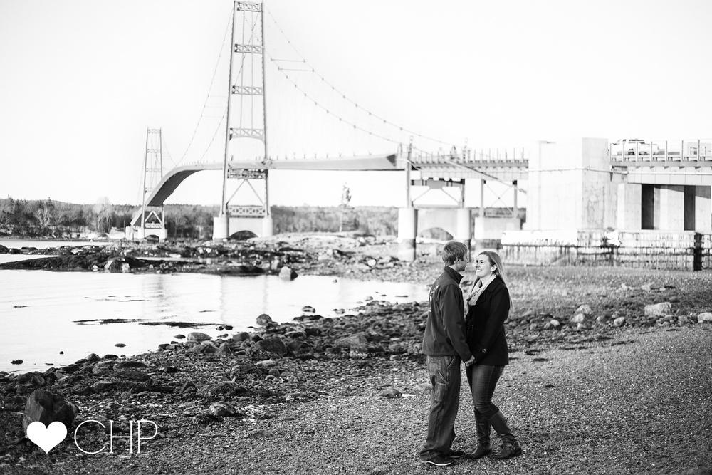 Deer-Isle-Maine-Bridge