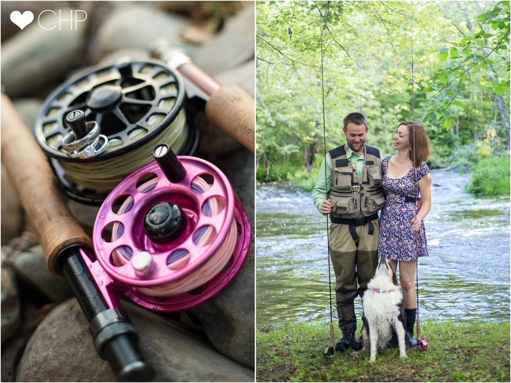 Fly-Fishing-Engagement-Session.jpg