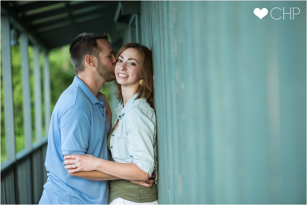 Maine-Engagement-Photography.jpg