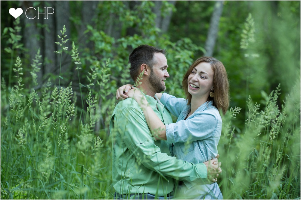 Engagement-Photographers-in-Maine.jpg