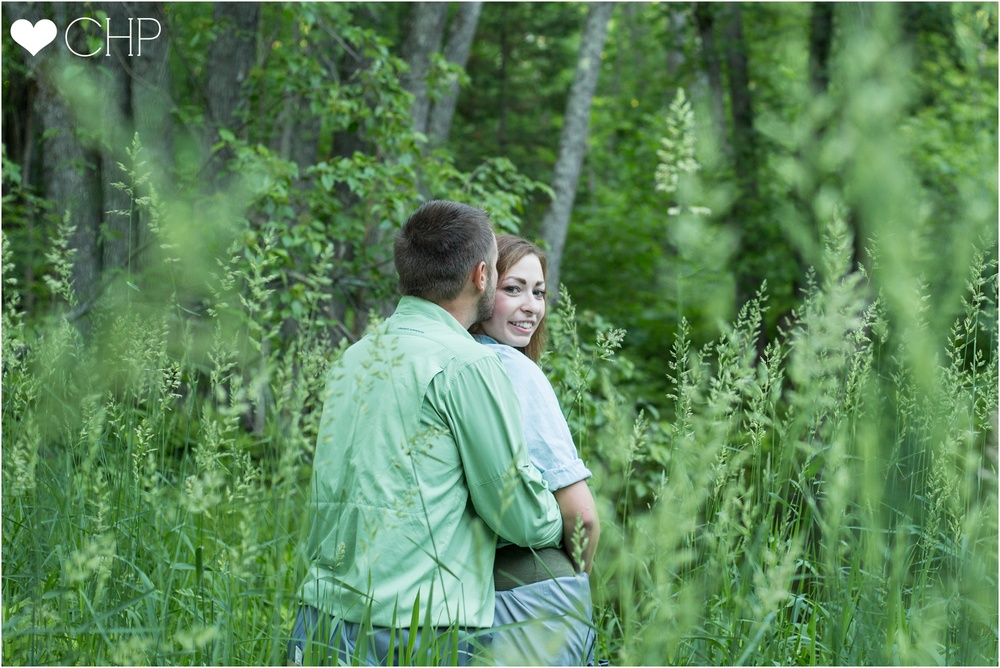 Maine-Engagement-Photographer.jpg