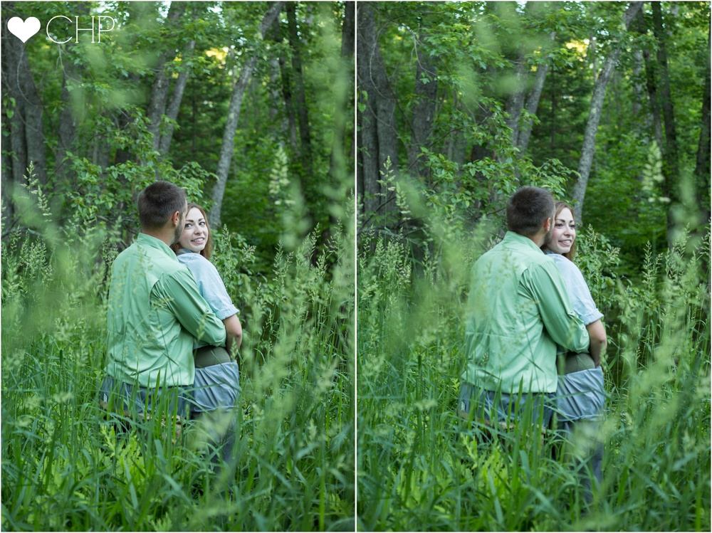 Hudson-Maine-Engagement-Photographer.jpg