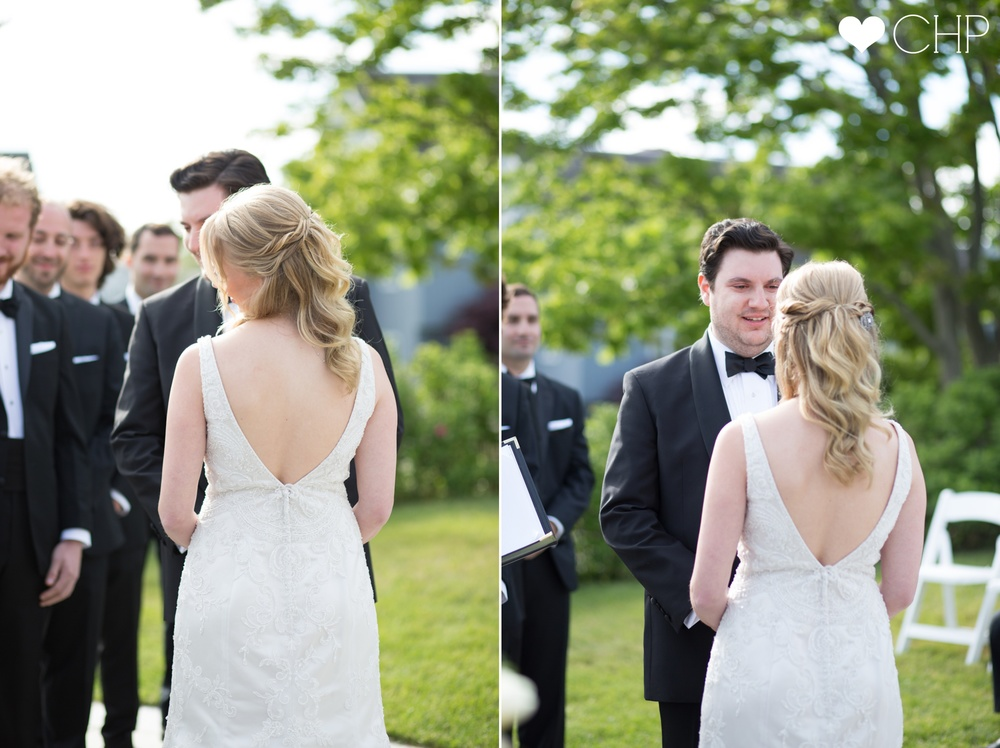 Wedding-Photographers-near-Kennebunkport-Maine