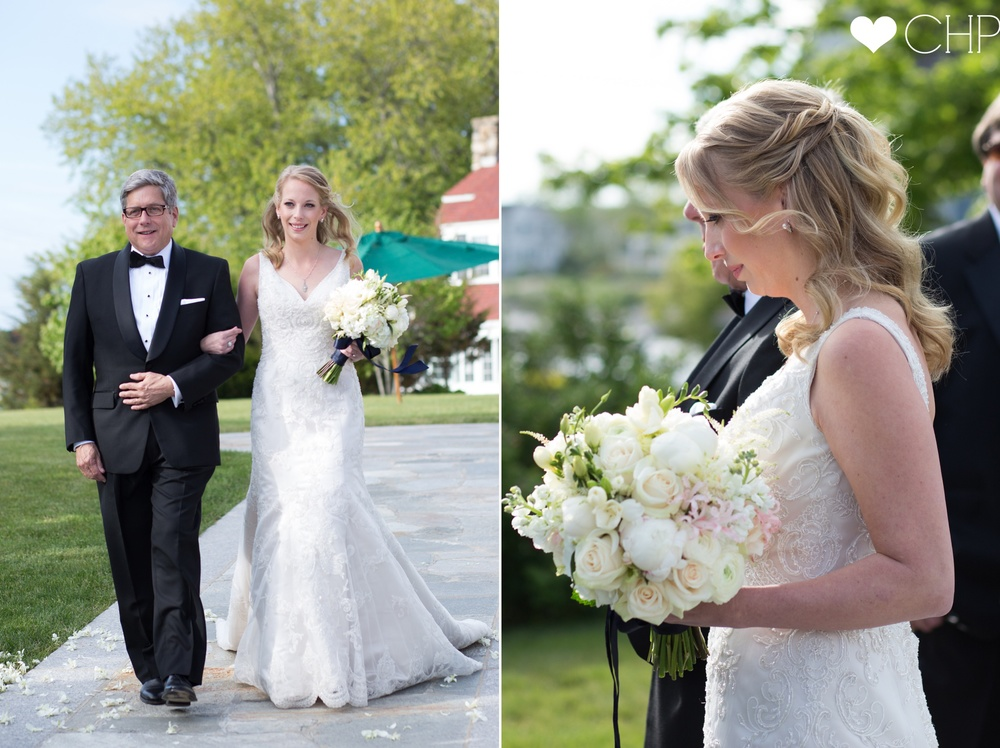 Weddings-at-The-Colony-Hotel-Kennebunkport-Maine