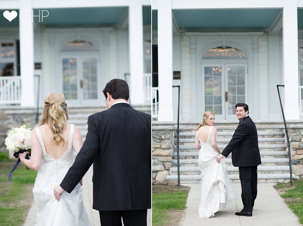 Mane-Wedding-Photographers