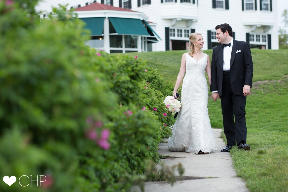 Wedding-Photographers-in-Maine