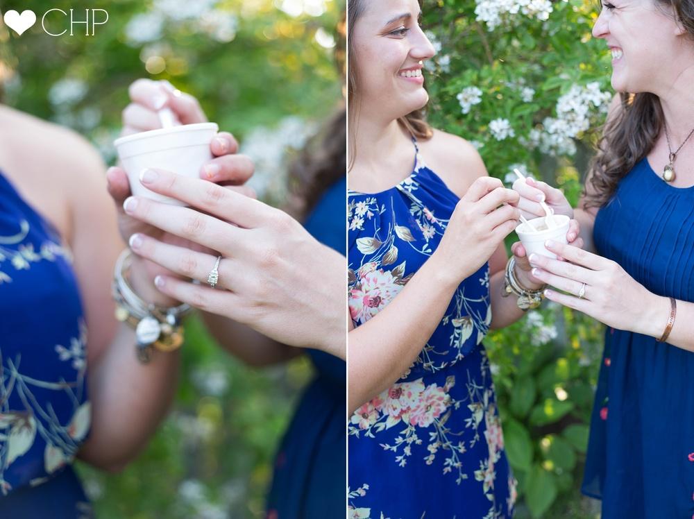 Engagement-Photographers-near-Rockport-Maine