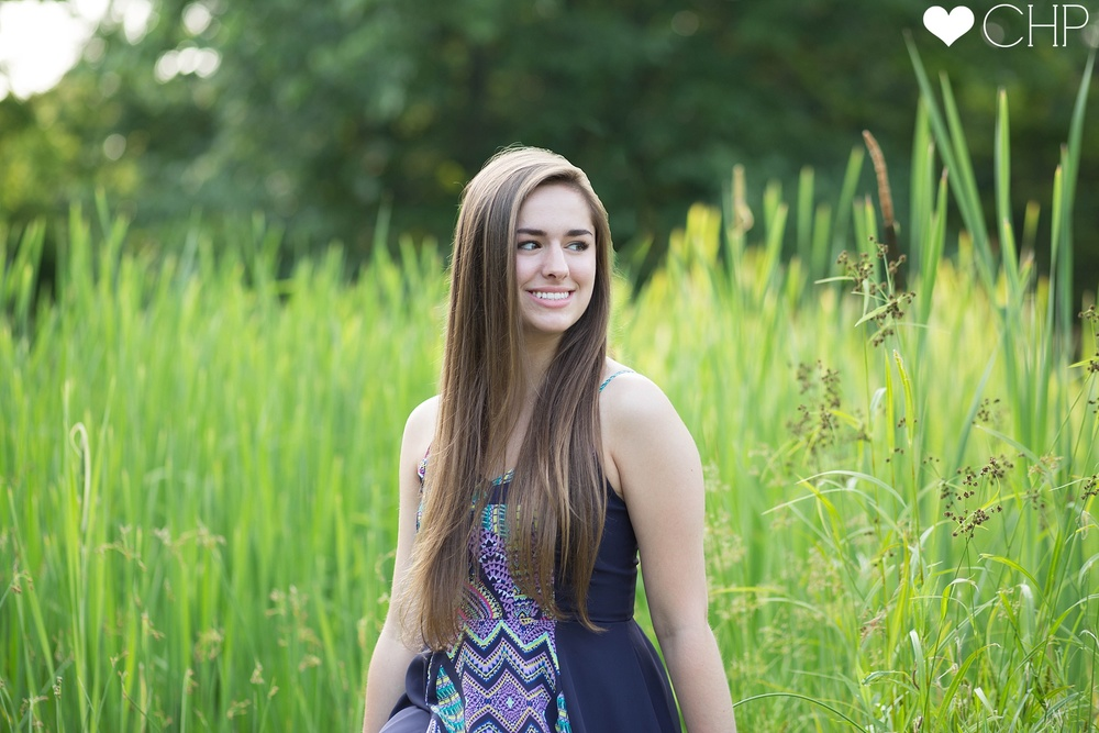 Senior-Portrait-Photographers-in-Brewer-Maine