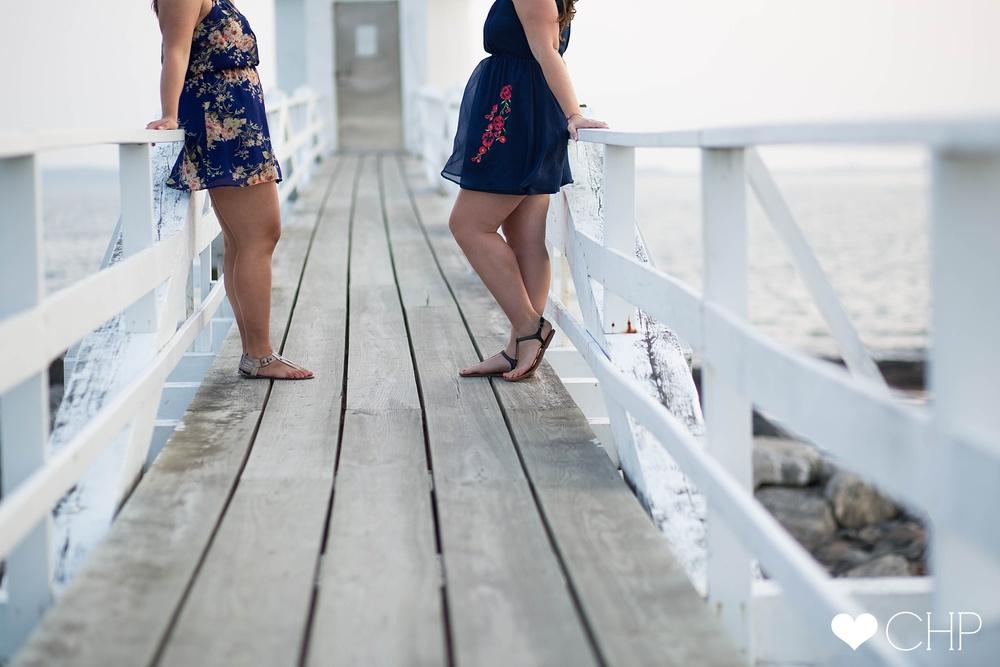Bangor-Maine-Engagement-Photographers