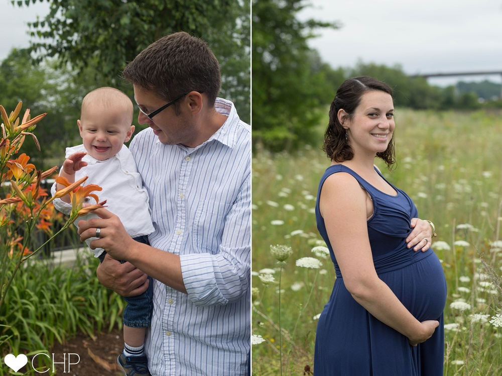 Bangor-Maine-Maternity-Photographers