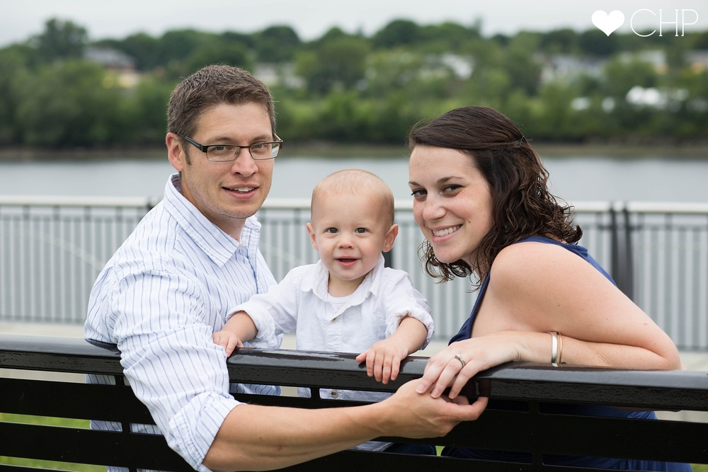 Bangor-Maine-Family-Photographers